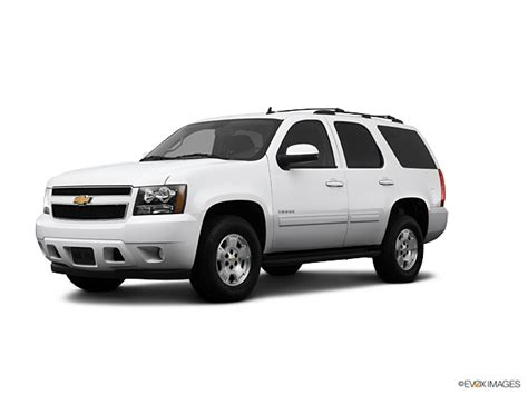 Chevrolet Car Dealership by New And Used Chevrolet Car Dealership Hawthorne Chevrolet