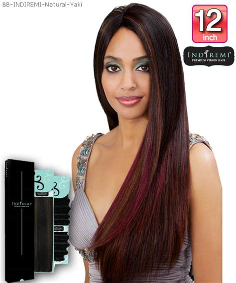 10 Inch Weave Sew In Hairstyles by 10 And 12 Inch Weave Hairstyles Hair