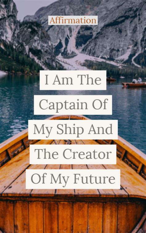 quotes ship captain elijah notes