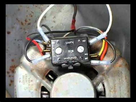 motor de una o dos velocidades lavadora maytag