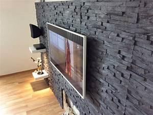 Bilder Für Wand : tv wand bilder m bel design idee f r sie ~ Whattoseeinmadrid.com Haus und Dekorationen