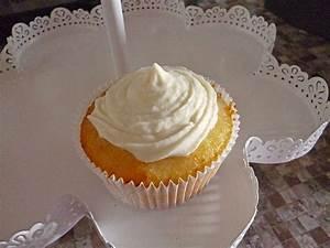 Cupcakes Mit Füllung : cupcakes mit f llung rezepte ~ Eleganceandgraceweddings.com Haus und Dekorationen