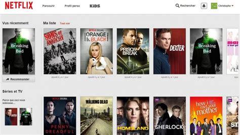 tv avec netflix intégré tv d orange pour windows 10 windows t 233 l 233 charger