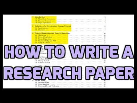 University of arizona mfa creative writing computer cyber cafe business plan msc dissertation examples customer service essay writer