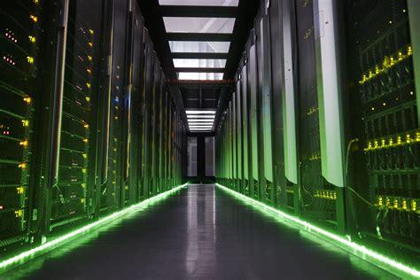internet  network backbones