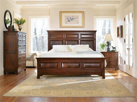 stickley bedroom furniture stickley furniture 13393 | traditional bedroom