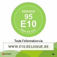 Essence 95 Ou 98 : blog bmw f650 funduro ~ Dailycaller-alerts.com Idées de Décoration