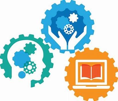 Standards Framework Professional Leadership Aasl Education Interview
