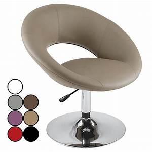 Siege Bureau Ikea : fauteuil de bureau pivotant en bois ~ Preciouscoupons.com Idées de Décoration