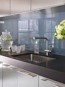 colored glass backsplash kitchen kitchen backsplash ideas