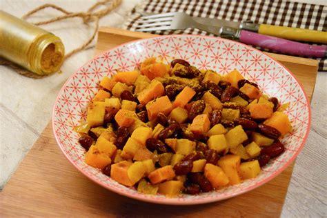 cuisine espagnole facile conserve de haricots verts au naturel au fil du thym