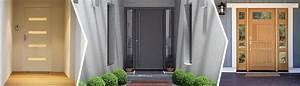 Fenster Im Vergleich : kunststoff holz oder alu haust r ein vergleich ~ Markanthonyermac.com Haus und Dekorationen
