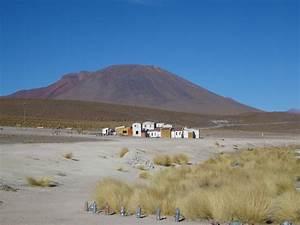 Heizung Nachts Kalt : bolivien reisebericht von buenos aires nach la paz ~ Eleganceandgraceweddings.com Haus und Dekorationen