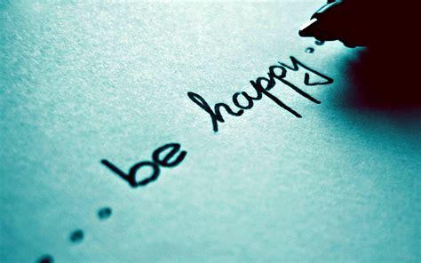 Hd Happy Desktop Wallpaper by Happy Wallpapers Hd Pixelstalk Net