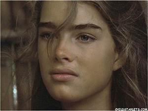 32 best images about Brooke Shields on Pinterest | Brooke ...