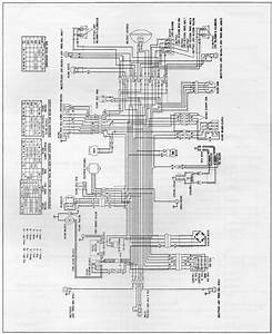 Carrier Hvac Wiring Diagram