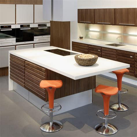Corian Worktops Cost by Granite Experts On Disadvantages Of Corian Granite4less