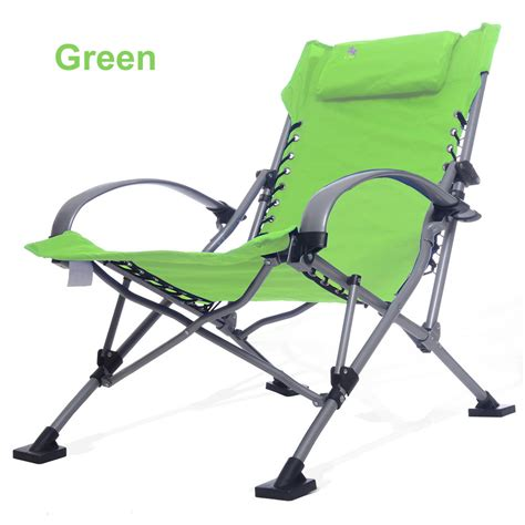 chaise cing decathlon outdoor folding recliner chairs reclining lawn chairs