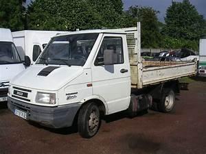 Iveco Camion Benne : iveco camion benne ~ Gottalentnigeria.com Avis de Voitures