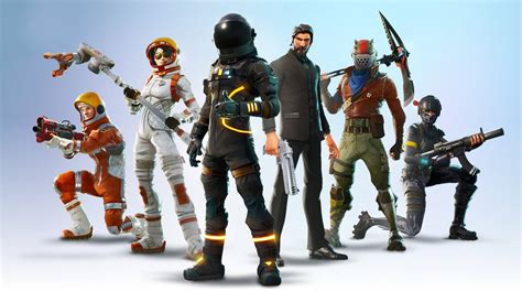 jogar fortnite  pc   emulador de android bluestacks