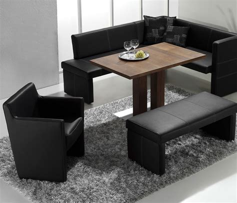 Dining Table Dining Table Sofa Bench
