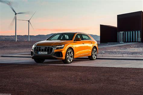 Favorite Car 2019 : The Best Cars To Buy In 2019 • Gear Patrol