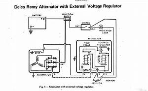 Ih 856 Wiring Diagram