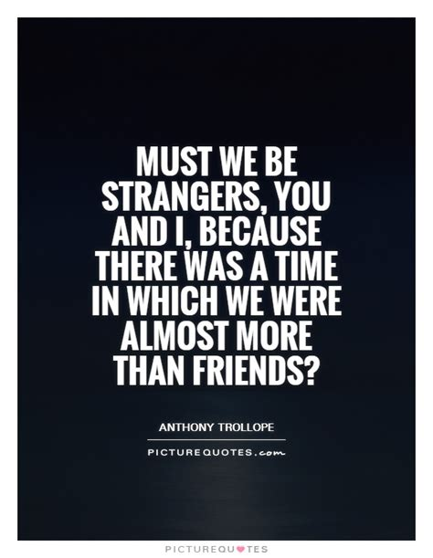 like you more than a friend quotes