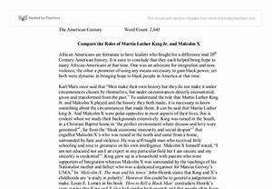 Problem Solution Essay Examples