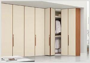 Ikea it armadi ad angolo per camerette sogno immagine for Armadi ad angolo per camerette