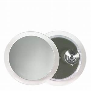 Vergrößerungsspiegel 15 Fach : vergr sserungsspiegel 5 fach eyecare webshop ~ Orissabook.com Haus und Dekorationen