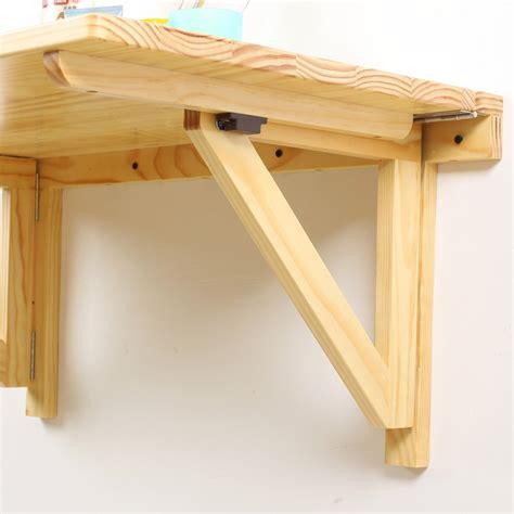 tavolo a muro ribaltabile tavolo ribaltabile da parete home design ideas home