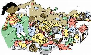 Clean up Room Clipart (56+)