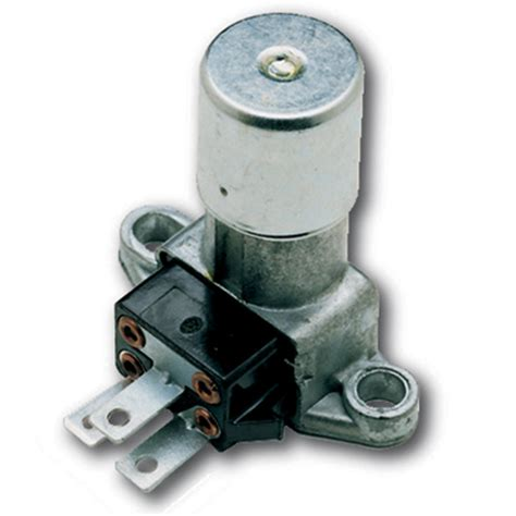Position Headlight Switch Ford Truck Enthusiasts Forums