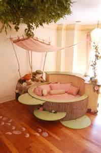 porta kinderzimmer magical children 39 s bedroom from kidtropolis home design lover