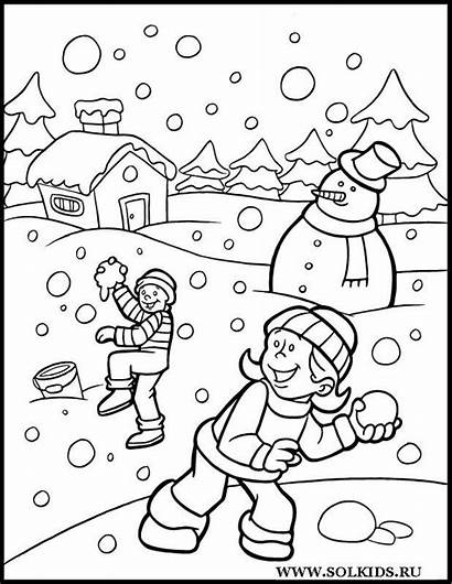 Nursing Coloring Pages Activities