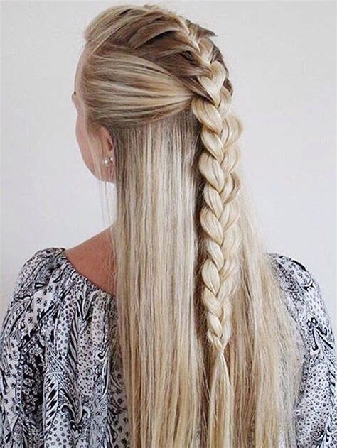 hairstyles    style teen hairstyles