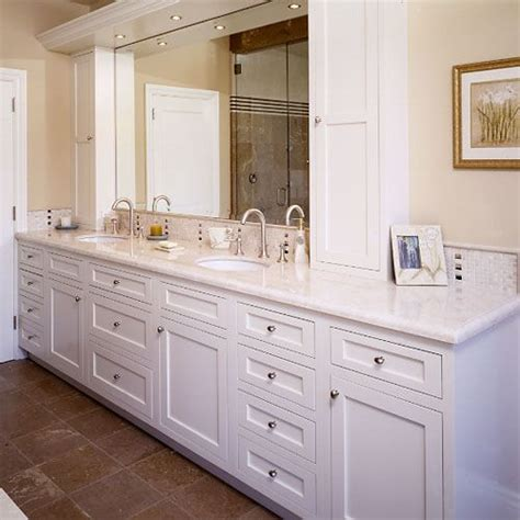 17 Best Images About Cabinet Door Styles On Pinterest