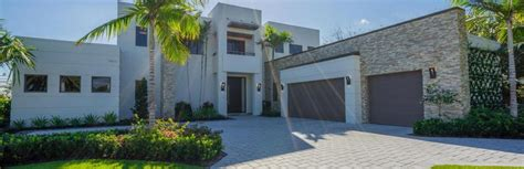 palm gardens new construction real estate
