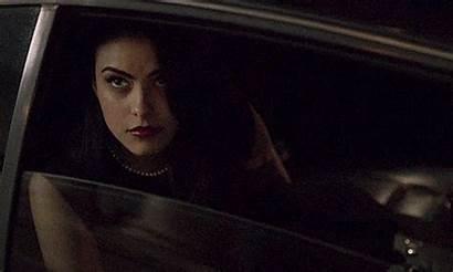 Riverdale Veronica Archie Summer Reasons Teen Grew
