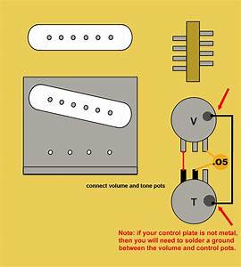 Guitar Electronics Understanding Wiring And Diagrams Ebook
