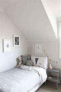 Wandfarbe Kinderzimmer Mädchen : ein wohnlich warmes beige als wandfarbe kolorat kinderzimmer streichen kinderzimmer ~ Sanjose-hotels-ca.com Haus und Dekorationen
