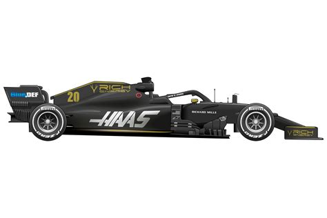 f1 teams 2019 haas f1 team 2019 formula 1 2019 season preview auto