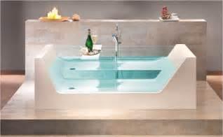 bad offene dusche und badewanne badewannen ratgeber hornbach