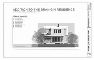 Image Result For Construction Document Cover Sheet