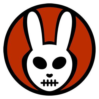dead rabbits title
