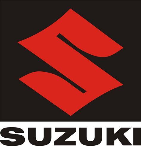 Suzuki Logo by Logo Suzuki Vetor