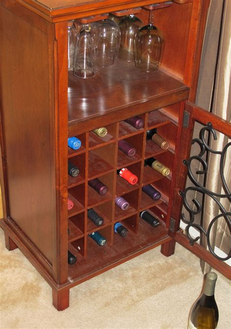 how to build a wine cabinet diy wine storage cabinet plans wooden pdf how to build
