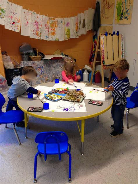 centers in preschool pondering preschool tuesday sol what about the center 178