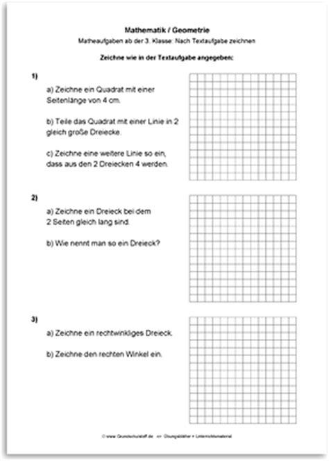 Enchanting Mathe 3D Formen Arbeitsblatt Composition - Mathe ...